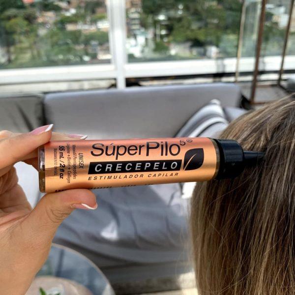 superpilo1